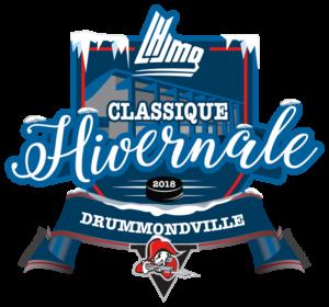 Les Grands Événments de Drummondville - La Classique Hivernale de Drummondville