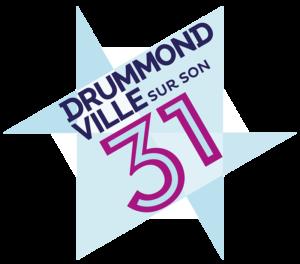 Les Grands Événments de Drummondville - Drummondville sur son 31