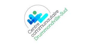 centre communautaire drummondville