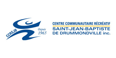 centre communautaire recreatif saint-jean baptiste