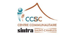 centre communautaire st-charles