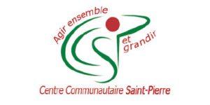 centre communautaire st-pierrecentre communautaire st-pierre