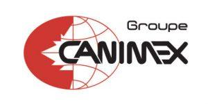 groupe canimex