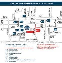plan_stationnement_centre_ville_drummondville_classique_2018-(002)